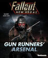 Fallout: New Vegas - Gun Runner's Arsenal Image