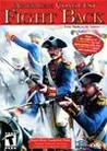 American Conquest: Fight Back Image