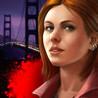 Women's Murder Club: Death in Scarlet Image