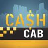 Cash Cab Image