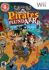 Pirates PlundArrr Image