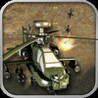 Cool Helicopter Shooting Game Image