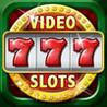 Video Slots Deluxe Image