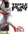 Triple Play 98 Image