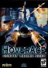 HoverAce Image