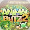 Animal Blitz Image