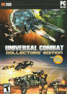 Universal Combat Collectors Edition Image