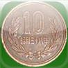 12 Coins Puzzle Image