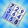 Sudoku of the Day Image