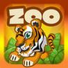 Zoo Story Image
