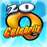 20Q: Celebrities Image
