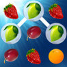 Swipe Fruits Image