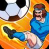 Flick Kick Football Legends Image