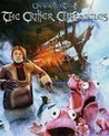 The Book of Unwritten Tales: Critter Chronicles Image