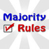 Majority Rules Image