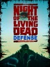 Night of the Living Dead Defense Image