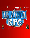 A.Typical RPG Image