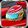 Formula Racing Pro - Speed is addictive Image