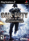 Call of Duty: World at War - Final Fronts Image