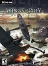 Wings of Prey Image