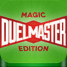 Duel Master: Magic the Gathering Edition Image