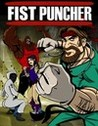 Fist Puncher Image