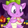 Take Care of Cute Dragon Image