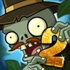 Plants vs Zombies 2: It's About Time Image
