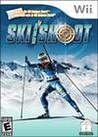 Ski and Shoot Image
