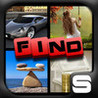 Find this word Image