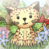 Kitten Sanctuary Image