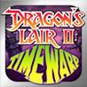 Dragon's Lair 2: Time Warp Image