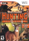 North American Hunting Extravaganza Image