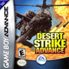 Desert Strike Advance Image