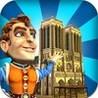 Monument Builders - Notre-Dame de Paris Image