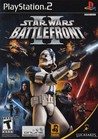 Star Wars: Battlefront II Image