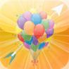 War of Balloon Image