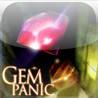 Gem Panic Image