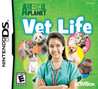 Animal Planet: Vet Life Image