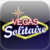 Las Vegas Solitaire Image