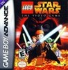 Lego Star Wars Image