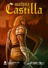 Maldita Castilla Image