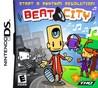 Beat City Image
