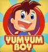 YumYumBoy Image