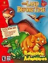 The Land Before Time: Prehistoric Adventures Image