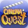Cinema Quest Image