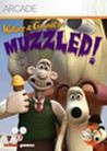 Wallace & Gromit's Grand Adventures, Episode 3: Muzzled! Image