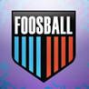 Classic Match Foosball Image