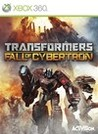 Transformers: Fall of Cybertron - Multiplayer Havoc Pack Image