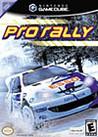 Pro Rally Image